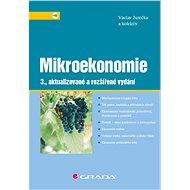 Mikroekonomie - kolektiv a