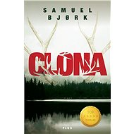 Clona - Elektronická kniha