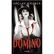 Domino - Elektronická kniha