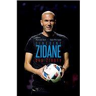Zinedine Zidane: Dva životy - Jean Philippe