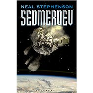 Sedmeroev - Neal Stephenson