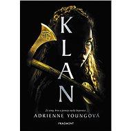Klan - Adrienne Youngová