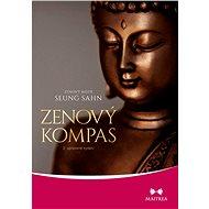 Zenový kompas - Elektronická kniha