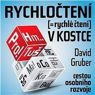 Rychločtení v kostce - Elektronická kniha