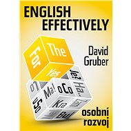 English Effectively - David Gruber