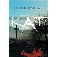Kat - Elektronická kniha