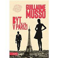 Byt v Paříži - Elektronická kniha
