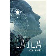 Laila - Elektronická kniha