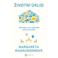 Životní úklid - Elektronická kniha