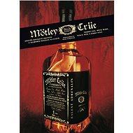 Mötley Crüe - Nikki Sixx
