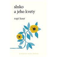 Slnko a jeho kvety (SK) - Elektronická kniha