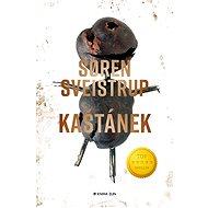Kaštánek - Elektronická kniha