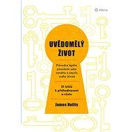 Uvědomělý život - Elektronická kniha