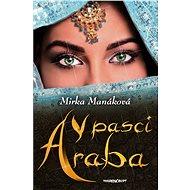 V pasci Araba (SK) - Elektronická kniha