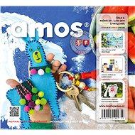 Amos 02/2019 - Elektronická kniha