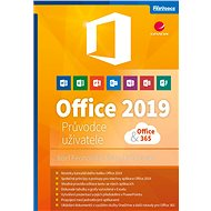 Office 2019 - E-kniha