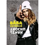 Bára Votíková: Trochu jinak - E-kniha