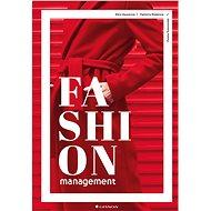 Fashion management - Elektronická kniha