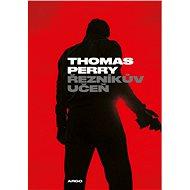 Řezníkův učeň - Thomas Perry, 292 stran