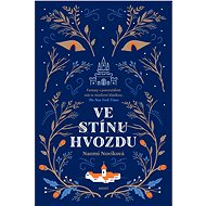 Ve stínu Hvozdu - Elektronická kniha