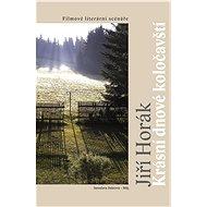 Krásní dnové koločavští - Elektronická kniha