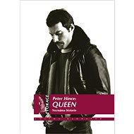 Queen - Elektronická kniha