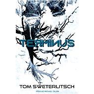 Terminus - Elektronická kniha