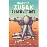Clayův most - Elektronická kniha