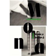 Mona - Elektronická kniha