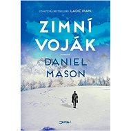 Zimní voják - Elektronická kniha