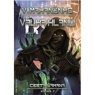 Válka klanů - Elektronická kniha