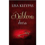 Ďáblova dcera - Elektronická kniha