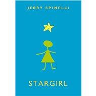 Stargirl - Elektronická kniha