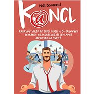Kancl 2 - Elektronická kniha