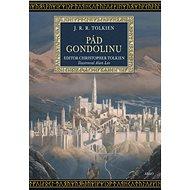 Pád Gondolinu - E-kniha