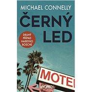 Černý led - Michael Connelly, 376 stran