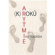 Arytmie (k)roků - Elektronická kniha