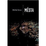 Města - Elektronická kniha