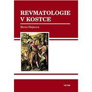 Revmatologie v kostce - Elektronická kniha