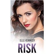 Risk - Elle Kennedy, 432 stran