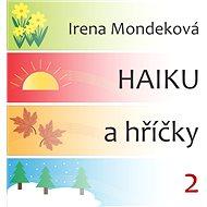 Haiku a hříčky 2 - Elektronická kniha