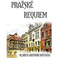 Pražské requiem - Elektronická kniha