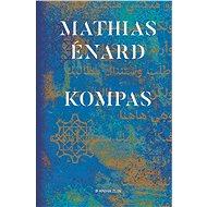 Kompas - Elektronická kniha