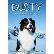 Dusty: Zázrak o Vánocích - Jan Andersen, 144 stran