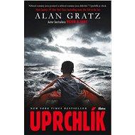 Uprchlík - Alan Gratz, 336 stran