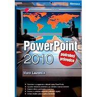 PowerPoint 2010 - Marek Laurenčík