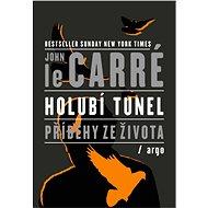 Holubí tunel - Elektronická kniha