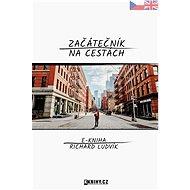 Začátečník na cestách - Elektronická kniha