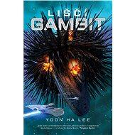 Liščí gambit - Yoon Ha Lee, 334 stran