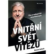 Vnitřní svět vítězů - Elektronická kniha
